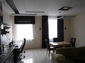Parduodamas 2 kambarių butas Klaipėdos