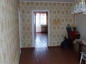 Parduodamas 2-jų kambariu butas su balkonu