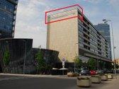 Išnuomojamas nestandartinio išplanavimo butas