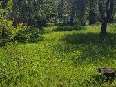Parduodamas sodo sklypas Akademijoje Klevų takas