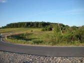 Vilniaus r.minsko pl.(26km.)sąnkrižoje į