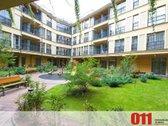Išnuomoju apartamentus Vilniaus senamiestyje
