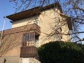 Parduodamas 2 aukštų gyvenamasis namas