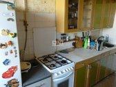 Parduodamas 68 kv.m trijų kambarių butas