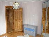 Parduodamas sau statytas jaukus namas
