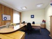 Nuomojamos biuro - komercinės paskirties