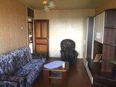 Parduodamas 2 kambarių butas geroje vietoje.
