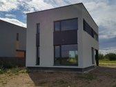 Parduodamas geros kokybės 128.89 kv.m namas