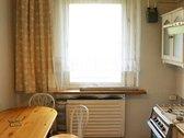 Širvintose, Upelio g., parduodamas 2 kambarių