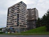 Nuomojamas erdvus 2 kambarių butas Kalvarijų g.
