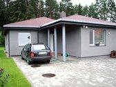 Namas parduodamas Be tarpininkų.