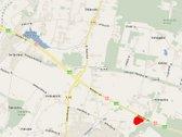 Vilniaus r. Minsko plentas 14km. 5,38 ha (2