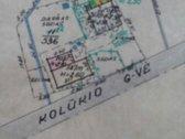 Parduodamas namas - sodyba, Lazdijų raj.