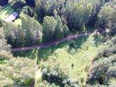 Paskirtis: Miškų ūkio/ pievų ir ganyklų