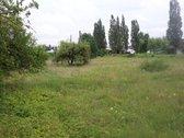 Šimonių mietelyje esančiame netoli Šimonių