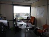 Nuomojamos 210 kv.m. patalpos verslo centre