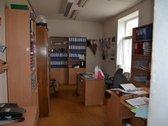 Plataus pritaikymo gamybinė bazė Nemenčinėje,