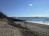 Kotedžas prie Baltijos jūros! Nėgių 2a, Melnragė.
