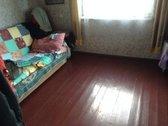 Parduodamas jaukus namas su sutvarkyta ir
