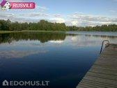 Labai gražioje vietoje, Vilniaus raj.,