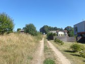 Vilniaus raj., Galinės k., šalia Galinės