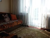 Parduodamas 2 aukštų,5 kambarių gyvenamas