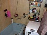 Parduodamas 4 kambarių tvarkingas butas Nidos
