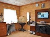 Parduodamas namas Karkazuose. Namas yra vieno