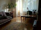 Savininkai parduoda gerą butą Palangoje.