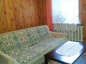 Išnuomojamas tvarkingas trijų kambarių butas