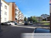Parduodamas 2 kam. butas Vilniaus g. netoli