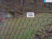 Parduodama išskirtinė (Vip) sodyba apie 30 km