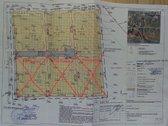 Skernės kaime, Alytaus r. sav. parduodami 3 namų valdos sklypai su patvirtintais detaliaisiais planais. SKLYPUOSE YRA ELEKTRA! Skl...