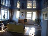 Parduodamas namas su 10 miegamųjų. Iš viso 13