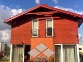 Parduodamas individualus namas 8 arų sklype,