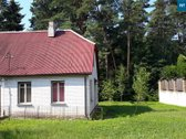 Parduodamas 110 m² butas Žirgo g. (grynas 85