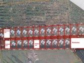 Naujai suformuotame kvartale parduodami 12-16 arų sklypai, šalia kelio Kretinga - Gargždai, 3 km nuo Kretingos, Žygų kaimas, Bliūd...