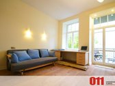 Išnuomoju puikiai įrengtą butą Vilniaus centre