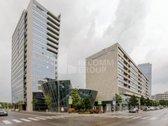 - Patalpos pačiame Vilniaus centre, greta Gedimino prospekto, viename naujausių ir įdomiausių biurų, komercinių bei gyvenamųjų patalpų ...