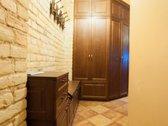 Labai Erdvus, Išskirtinio Stiliaus 2 Kambarių