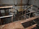 Parduodamas pastatas - boilerinė Alytaus
