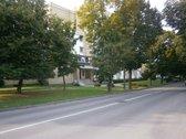 Netoli Klinikų, Kalniečių g. parduodamas