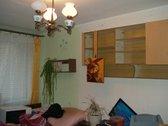 Parduodamas 2 kambarių butas Jonavoje, Kauno