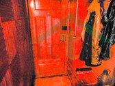 Parduodamas 4 K. Butas Jonyno G. 1971 M.