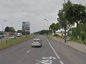 Parduodamas 8,6 arų komercinės paskirties žemės sklypas Minijos g. Klaipėdos mieste. Sklypas ribojasi su Minijos gatve, yra miesto ...