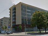 Parduodamas 3 kambarių įrengtas 102 kv.m.