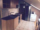 Nuomojamas 2 kambarių, 54 kv.m. butas Kauno