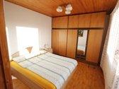 Parduodamas 2 kambarių butas naujai