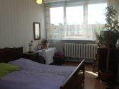 Skubiai parduodamas 2 kambarių, 54kv.m. butas
