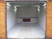 Išnuomoju garažo patalpas Šiaulių mieste